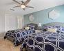 Image 30 - intérieur - Maison de vacances Crofton Villa, Davenport
