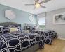 Image 28 - intérieur - Maison de vacances Crofton Villa, Davenport
