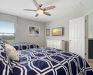 Image 29 - intérieur - Maison de vacances Crofton Villa, Davenport