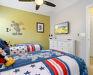 Image 32 - intérieur - Maison de vacances Crofton Villa, Davenport
