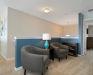 Image 9 - intérieur - Maison de vacances Crofton Villa, Davenport