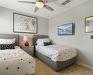 Image 31 - intérieur - Maison de vacances Crofton Villa, Davenport