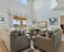 Image 4 - intérieur - Maison de vacances Crofton Villa, Davenport