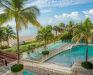 Foto 9 exterior - Apartamento Beachfront, Miami Sunny Isles
