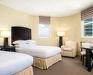 Foto 2 interior - Apartamento Beachfront, Miami Sunny Isles