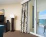Foto 3 interior - Apartamento Beachfront, Miami Sunny Isles