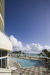 Bild 12 Aussenansicht - Ferienwohnung Beachfront, Miami Sunny Isles