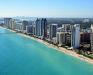 Bild 18 Aussenansicht - Ferienwohnung Beachfront, Miami Sunny Isles