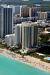 Bild 15 Aussenansicht - Ferienwohnung Beachfront, Miami Sunny Isles