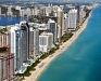 Bild 17 Aussenansicht - Ferienwohnung Beachfront, Miami Sunny Isles