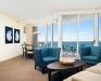 Foto 4 interior - Apartamento Beachfront, Miami Sunny Isles