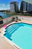 Miami/Miami Beach - Ferienwohnung Resort Sixty