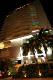 Resort Sixty für Nichtraucher und mit Fernseher