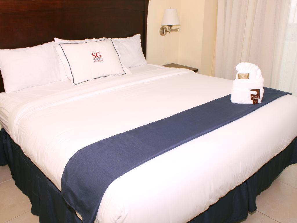 Ferienwohnung Resort Sixty Ferienwohnung in Nordamerika