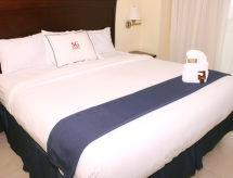 Miami/Miami Beach - Apartment Resort Sixty