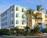 Foto 36 exterieur - Appartement Mangroves, Keys