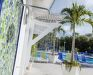 Foto 35 exterieur - Appartement Mangroves, Keys