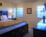 Foto 6 interieur - Appartement Mangroves, Keys