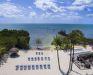 Foto 33 exterieur - Appartement Mangroves, Keys