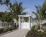 Foto 29 exterieur - Appartement Mangroves, Keys