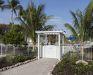 Foto 27 exterieur - Appartement Mangroves, Keys