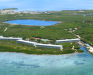 Foto 26 exterieur - Appartement Mangroves, Keys