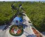 Foto 25 exterieur - Appartement Mangroves, Keys