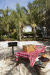 Foto 29 exterior - Apartamento Mangroves, Keys