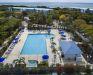Foto 48 exterior - Apartamento Mangroves, Keys