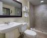 Foto 18 interior - Apartamento Mangroves, Keys