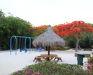 Foto 43 exterior - Apartamento Mangroves, Keys