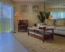Foto 16 interior - Apartamento Mangroves, Keys