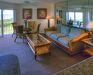 Foto 6 interior - Apartamento Mangroves, Keys