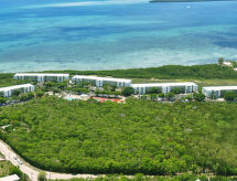 Keys - Appartement Mangroves