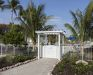 Foto 37 exterior - Apartamento Mangroves, Keys