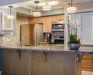 Foto 5 interior - Apartamento Mangroves, Keys