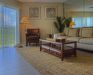 Foto 11 interior - Apartamento Mangroves, Keys