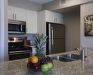 Foto 13 interior - Apartamento Mangroves, Keys