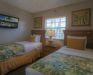Foto 14 interior - Apartamento Mangroves, Keys