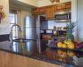 Foto 7 interior - Apartamento Mangroves, Keys