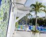 Foto 36 exterior - Apartamento Mangroves, Keys