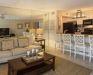 Foto 1 interior - Apartamento Mangroves, Keys
