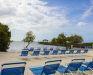 Foto 35 exterior - Apartamento Mangroves, Keys