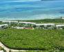 Foto 24 exterior - Apartamento Mangroves, Keys