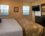 Foto 10 interior - Apartamento Mangroves, Keys