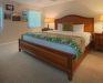 Foto 2 interior - Apartamento Mangroves, Keys