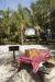 Bild 8 Aussenansicht - Ferienwohnung Mangroves, Keys