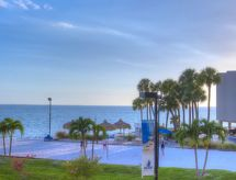 Жилье в Florida Central West - US3500.100.3