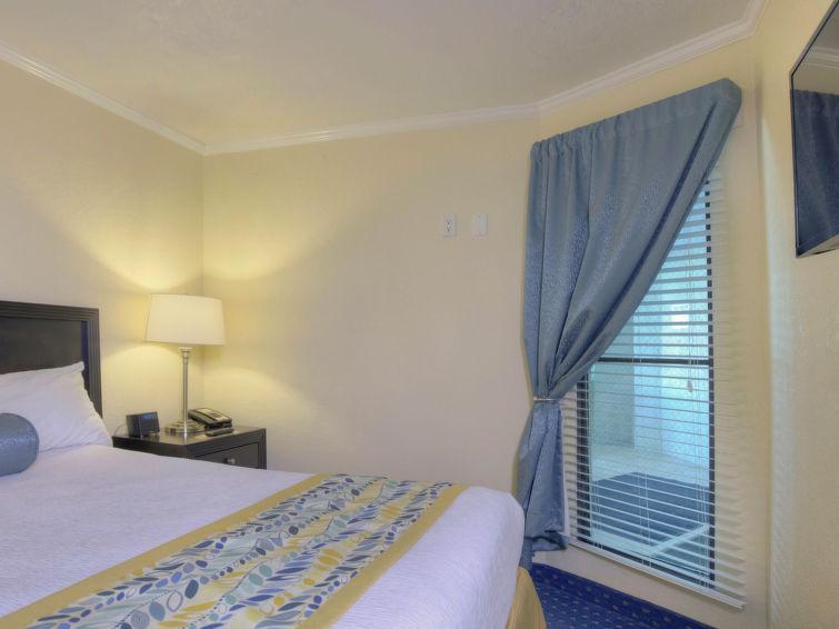 Appartement Tampa Tampa Tampa Bay