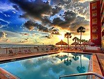 Жилье в Florida Central West - US3530.100.3